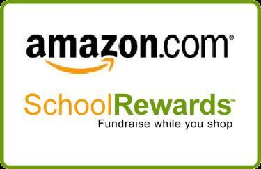 amazon-school-rewards.gif