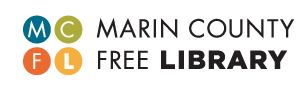 Marin County Free Library