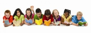 Children-Reading-Books.jpg